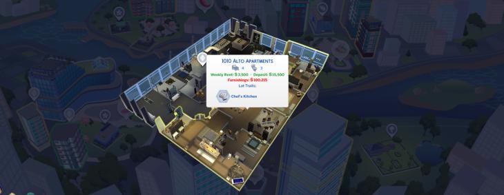 sims4-cityliving-c