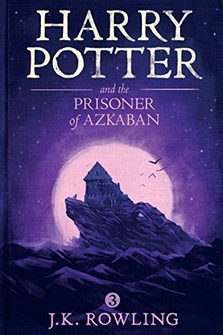 harry potter prizoner of azkaban
